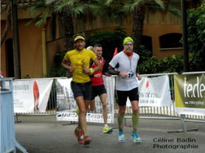 no finish line monaco
